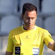 Artur Soares Dias: «O melhor ainda está para vir»