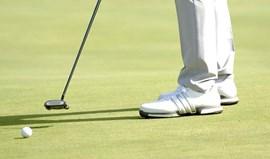 COI quer regras do recinto de golfe para Tóquio'2020 alteradas até junho