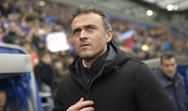 Barça deseja contratar um ex-jogador do clube para treinador