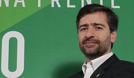 Madeira Rodrigues: «Juande Ramos é melhor do que Jesus»