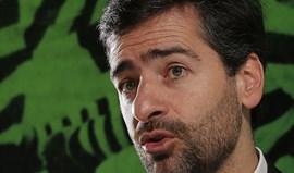 Madeira Rodrigues: «Por causa de Bruno de Carvalho, os benfiquistas parecem uns senhores»