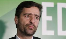 Madeira Rodrigues: «Imitação foi das coisas mais tristes desta campanha»
