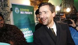 Madeira Rodrigues foi rei na 'Casa do Leão'