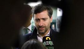 Madeira Rodrigues não quer comentar afirmações de Victor Espadinha
