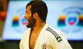 André Soares eliminado na segunda ronda do Open de Katowice