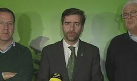 Veja na íntegra o discurso de Pedro Madeira Rodrigues