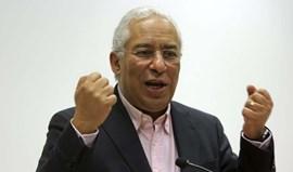 Primeiro-ministro felicita Nelson Évora pelo título europeu no triplo salto