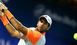 Andy Murray reforça liderança do ranking mundial
