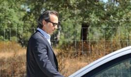Advogado de Marco Silva satisfeito com sentença aplicada a José Eduardo