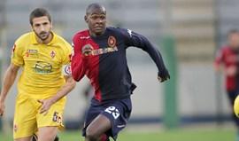Victor Ibarbo pode conhecer sexto clube em apenas três anos