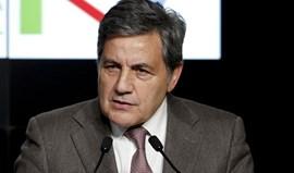 Fernando Gomes aplaude novo quadro penal para corrupção desportiva