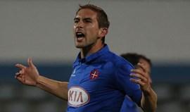 Gonçalo Silva renova até 2020
