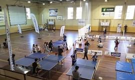 Dia Paralímpico reuniu mais de 700 alunos em Santa Maria da Feira