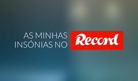 Soares tem cara a cara com Manuel Machado
