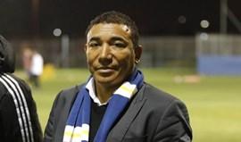 Israel: Maccabi Telavive de Lito Vidigal iguala líder