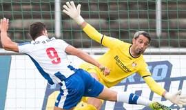 Ramazan Oezcan retira-se da seleção austríaca