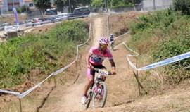 Famalicão adjudicou obra de remoção de terras para construção de centro desportivo