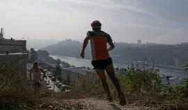 Braga recebe duas provas a 25 e 26 de março