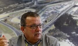 Ex-administrador do Autódromo do Estoril usou cartão da empresa para gastos pessoais