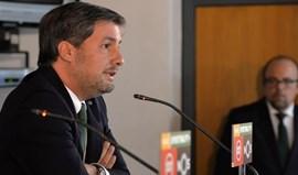 TAD rejeita recurso do Sporting e arquiva caso dos vouchers