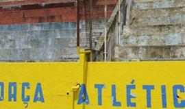 É urgente salvar o Atlético Clube de Portugal da extinção