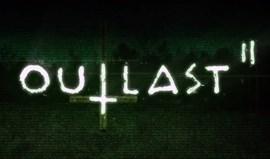 Outlast II banido na Austrália