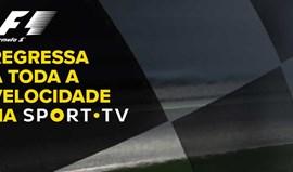 SportTV transmite temporada de 2017