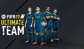 FIFA Ultimate Team: Prendas estão a chegar!