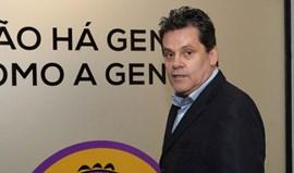 Rui Alves: «Como não se consegue resolver na terra, vamos buscar Deus»