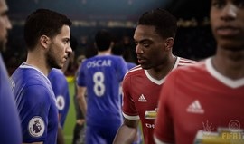 FIFA 17: Queda de apanha-bolas já é viral
