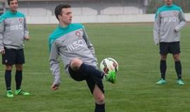 Diogo Jota espera grande teste e jogo duro diante da Noruega