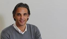 Nuno Gomes: «Os adeptos estão com a equipa»
