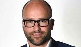 Polícia encontra cadáver que poderá ser o ex-diretor de marketing do Hamburgo