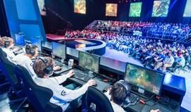 Cloud9 recebe investimento milionário