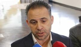 Duarte Gomes: «Não haverá árbitros que garantam o futebol português»