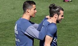 Ex-jogador do Man. United 'arrasa' Cristiano Ronaldo