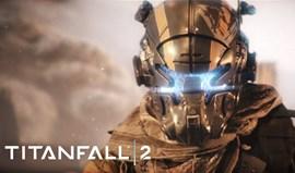 Titanfall 2 gratuito na próxima semana