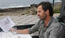 Lino Barruncho explica como motivou Vanessa Fernandes a voltar ao triatlo