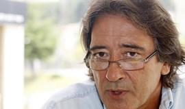 Rodolfo Reis: «A claque do FC Porto esteve muito mal»