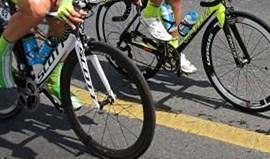 Caja Rural e Manzana Postobon vão participar na Vuelta