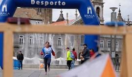 Braga recebeu a segunda etapa do Circuito Portugal City Race 2017