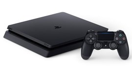 PS4 vai ter nova versão 'slim'