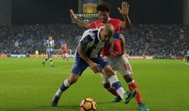 Acha que sabe tudo sobre o Benfica-FC Porto? Temos aqui um quiz que o vai fazer duvidar...