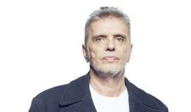 Rui Reininho: «Até entra o Layún para o penálti do 0-4»