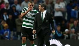 Slimani pode render ao Sporting mais 1 milhão de euros até ao fim da época