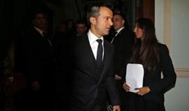 Jorge Mendes perde influência no Valencia