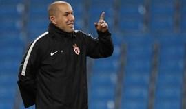 Champions e Liga de Jardim valem 2 milhões ao Sporting