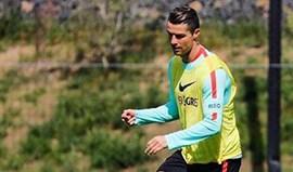 Atribuição do nome de Ronaldo ao aeroporto da Madeira longe do consenso