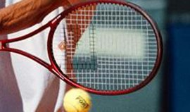 França sem Gasquet e Tsonga na Taça Davis