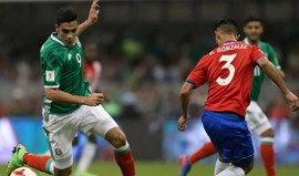 'Mental coach' para Raúl Jiménez ganhar confiança